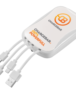 Pocket Power Pack chargebar.com.au