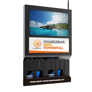 Campbell Chargebar chargebar.com.au