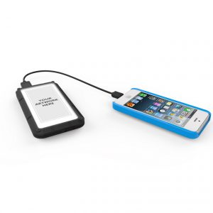 collins powerbank chargebar.com.au