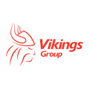 Vikings Group Logo