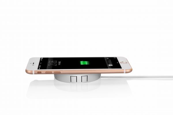 chargebar wireless Top Charger chargebar.com.au
